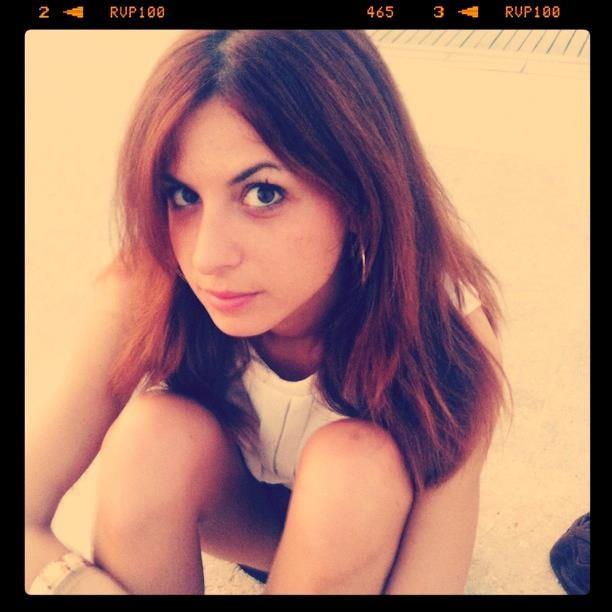Go to Chiara Baudino's profile