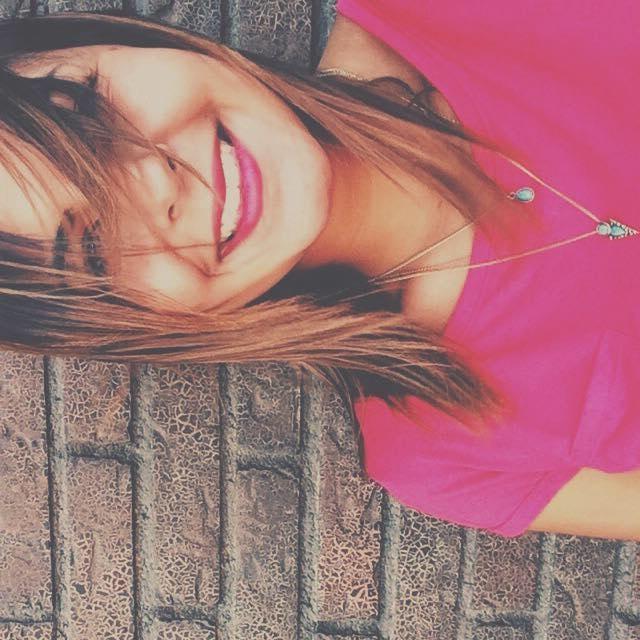 Go to Rose Erkul's profile
