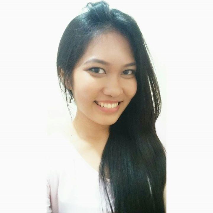 Go to Lavinia Arances's profile