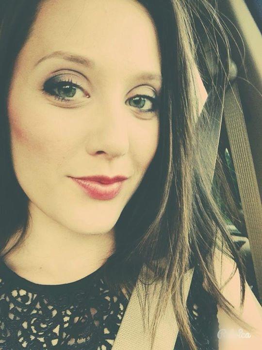 Go to Noelle Garnier's profile