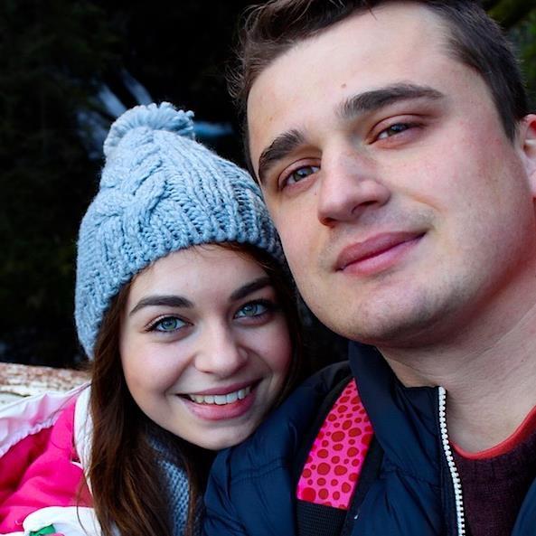 Go to Marcin Czaja's profile