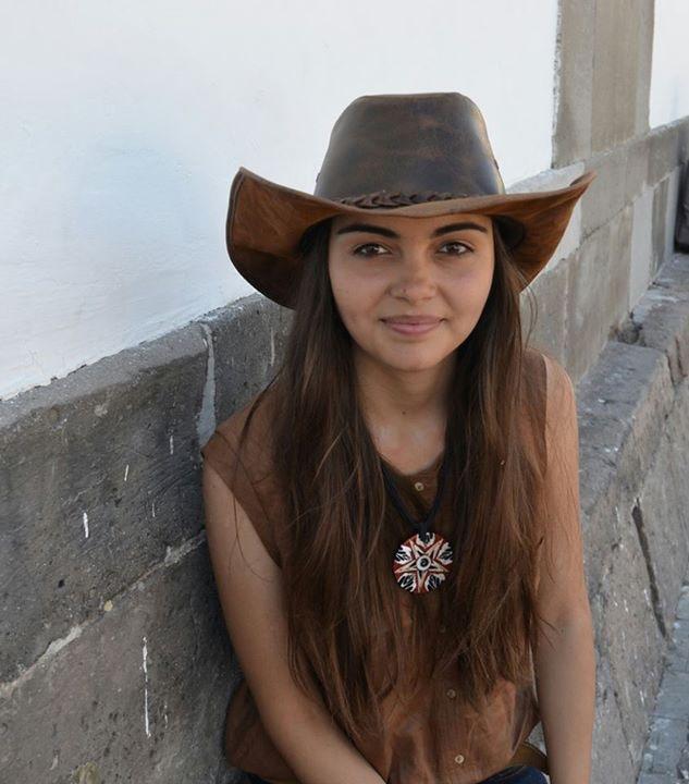 Go to Maria Darii's profile