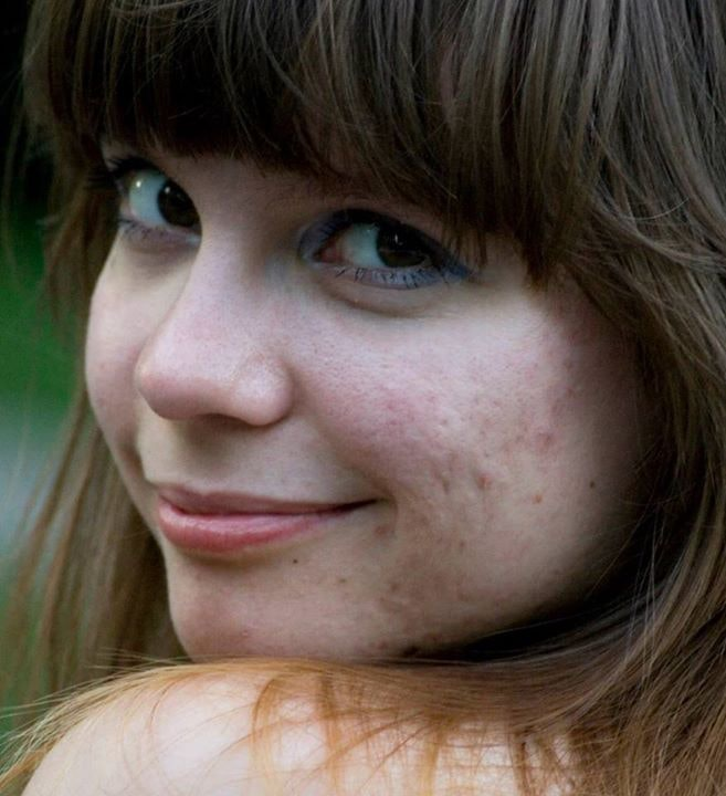 Go to Kata Molnár's profile