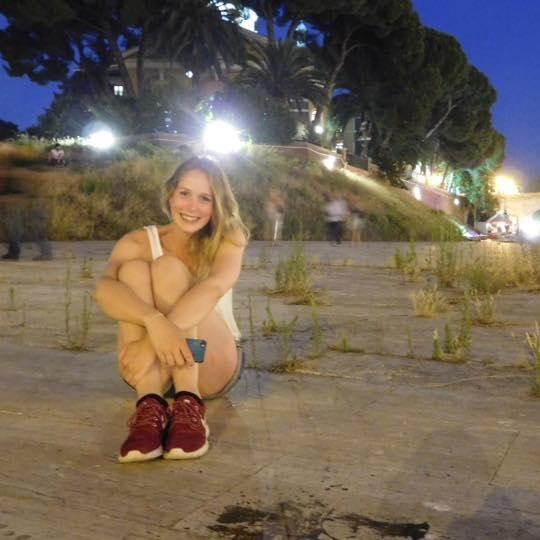 Go to Nadi Blokhuis's profile