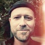 Avatar of user Christophe Boyer