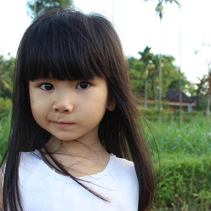 Go to Trần Nguyễn Thương Thương's profile