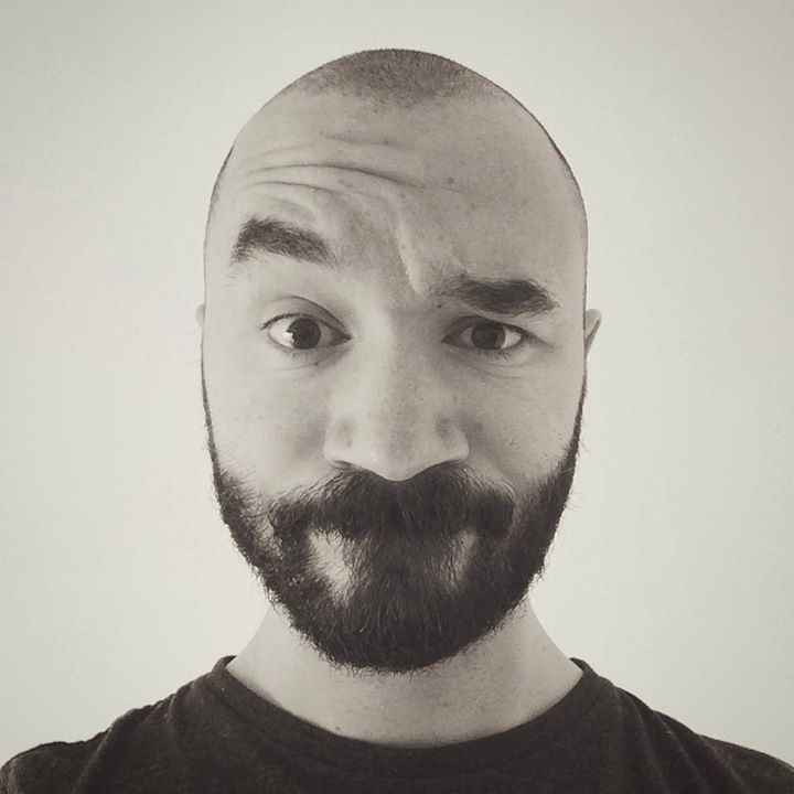 Avatar of user Tobias Negele