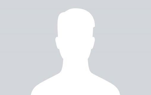 User avatar