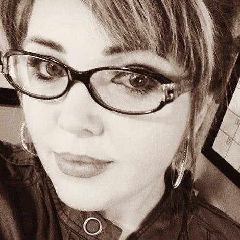 Go to Jade Fitzwater Cardoza's profile