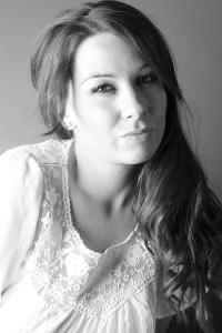Go to Lola Guti's profile