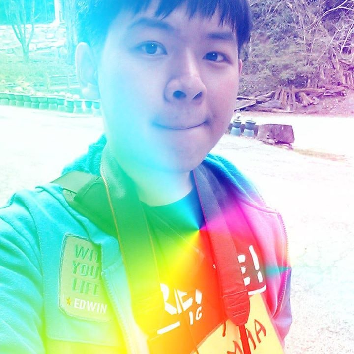 Go to 建勛 邱's profile