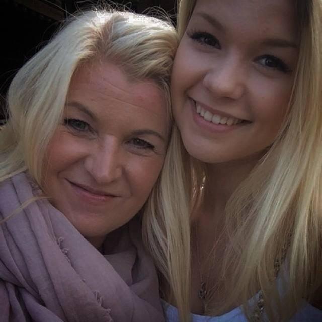 Go to Mette Semb-Lund's profile