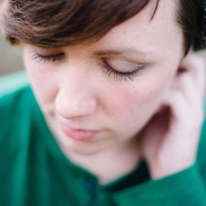 Go to Katie Ballue-Dommel's profile