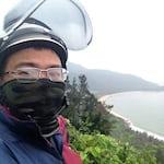 Avatar of user Kien Nguyen