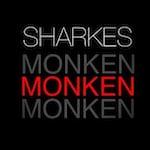 Avatar of user Sharkes Monken