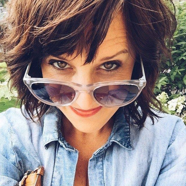 Avatar of user Paulette Wooten