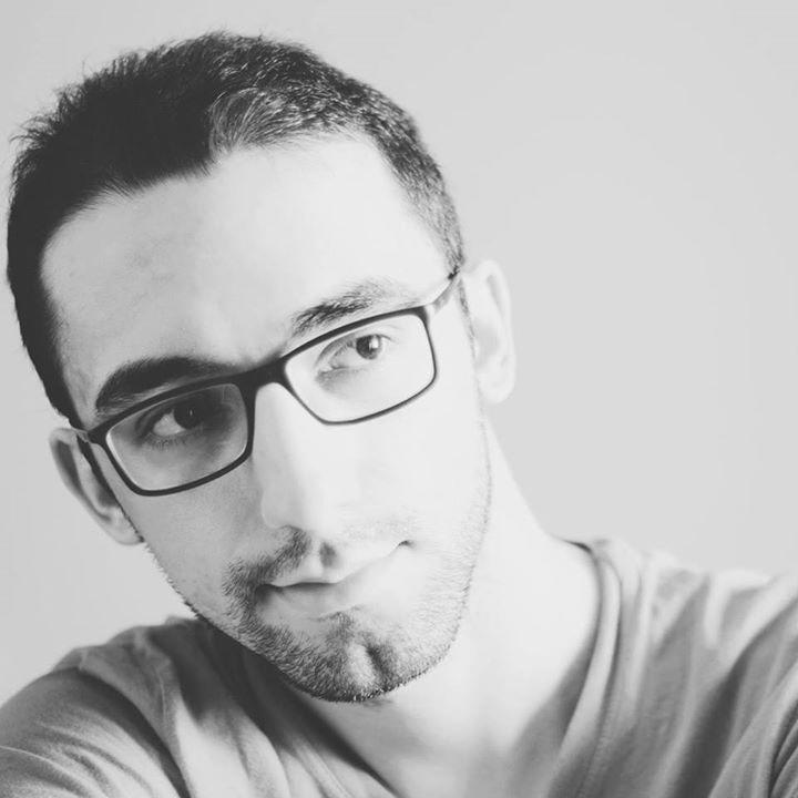 Avatar of user Renan Lenhare