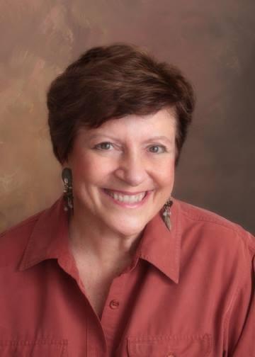 Avatar of user Cheryl Blossom