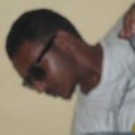 Avatar of user Glen Fernandes