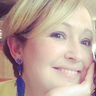 Go to Silvia Lanfranchi's profile