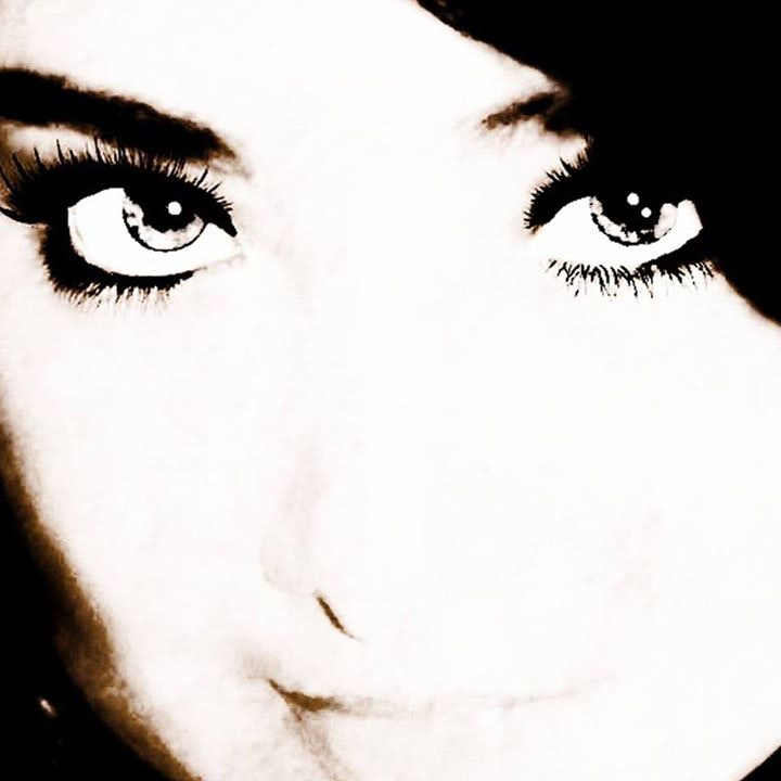 Avatar of user Monique Layzell