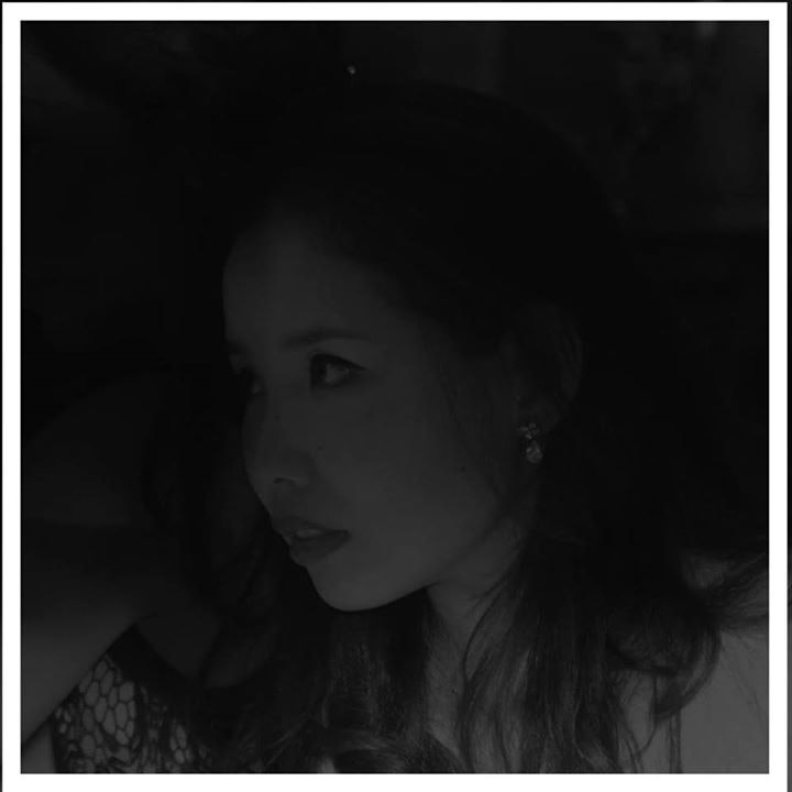 Go to Duurii Duurii's profile