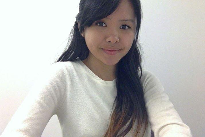Go to Michelle Chiu's profile