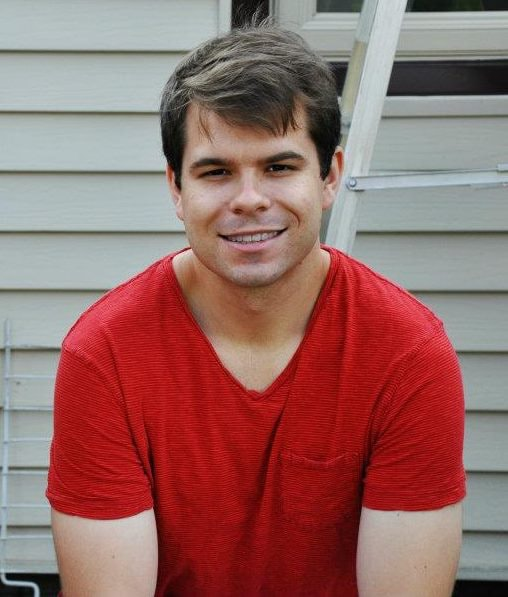 Go to Nathan Snelgrove's profile