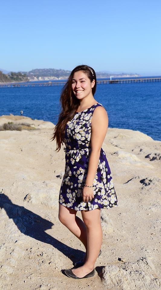 Go to Rachel Alvelais's profile