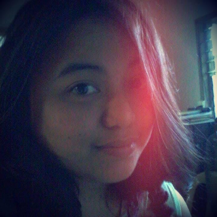 Avatar of user Nikki Fernandez