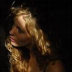 Avatar of user Iris Papillon