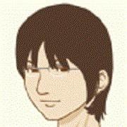 Avatar of user 宏信 荒井
