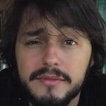 Avatar of user Danilo Rios