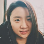 Avatar of user Joyee Zhou