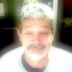 Avatar of user Ike Dowek