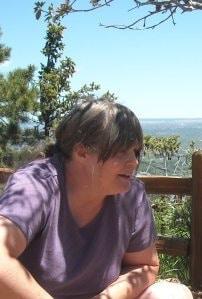 Avatar of user Cyndi Krieger