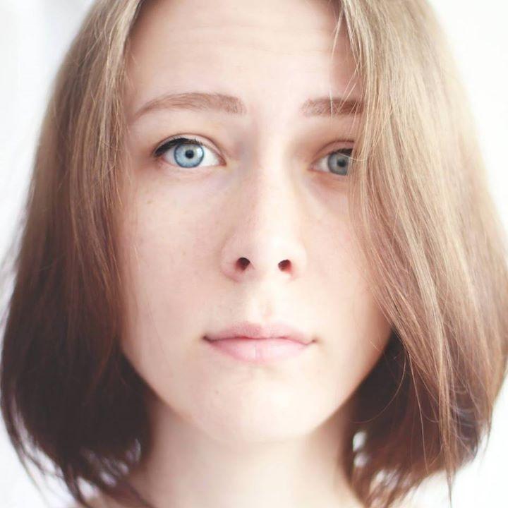 Go to Nastya Polyakova's profile