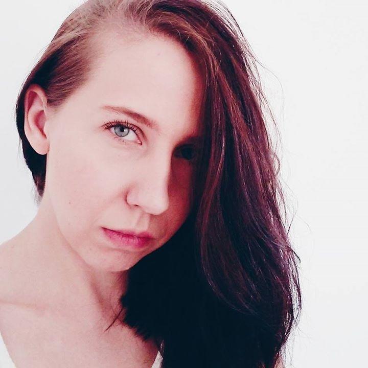Go to Sandra Wachowska's profile
