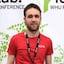 Avatar of user Christian Jantz