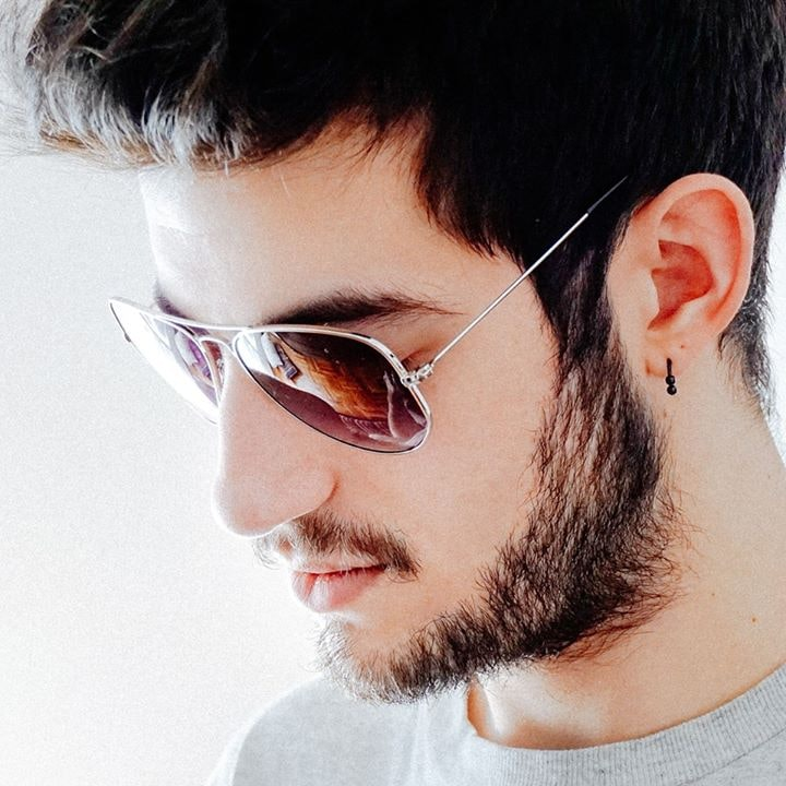 Go to Nik Lanús's profile