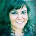 Avatar of user Laura Baker