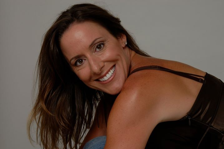 Go to Angela Starn's profile