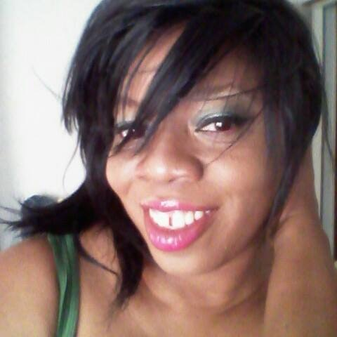 Avatar of user Tanya White