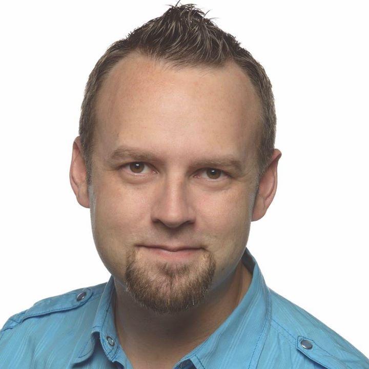 Avatar of user Nic Williams