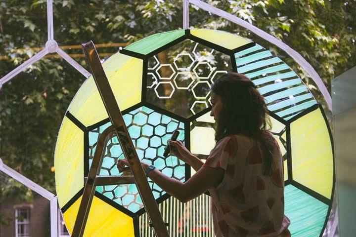 Avatar of user Renée Melo