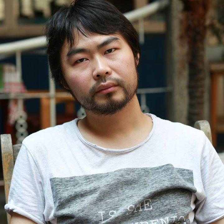 Avatar of user Toy Liu
