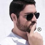 Avatar of user Arturo Ruiz