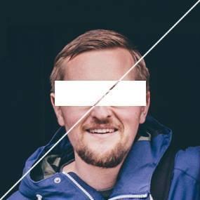 Avatar of user Felix Kayser