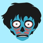 Avatar of user Paco S