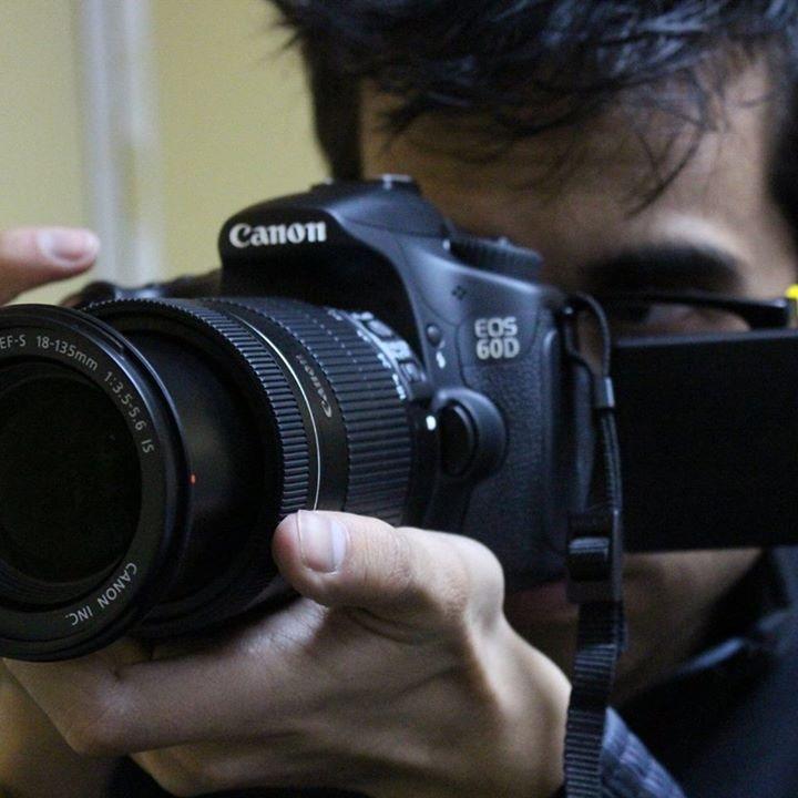 Go to Miguel Ibáñez's profile